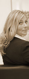 Birgit Brenner | Image. Style. Etikette