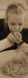 Birgit Brenner | Knigge fuer Kids | Kinder-Knigge