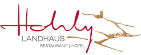 Gasthof Hohly