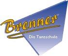 Tanzschule Brenner